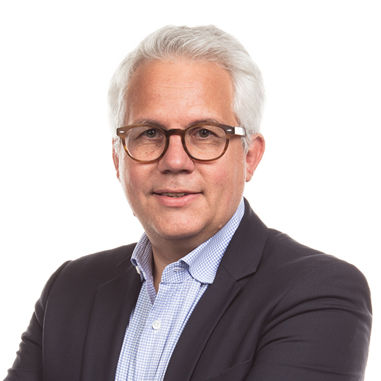 Team-  Alexander Schläpfer